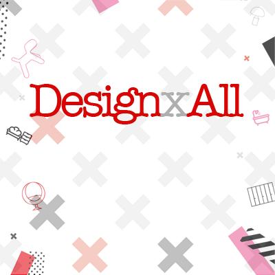 DesignxAll